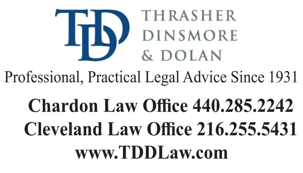 Divorce Mediation—Where Families Control Their Lives  - Thrasher, Dinsmore & Dolan, Professional, Practical Legal Advice
