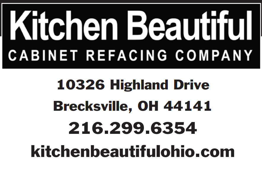 Quality Visionary Cabinets for Your Home  -  Kirk Hutchison, Kitchen Beautiful